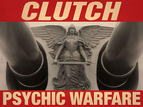 Clutch_psychic_warfare_cover