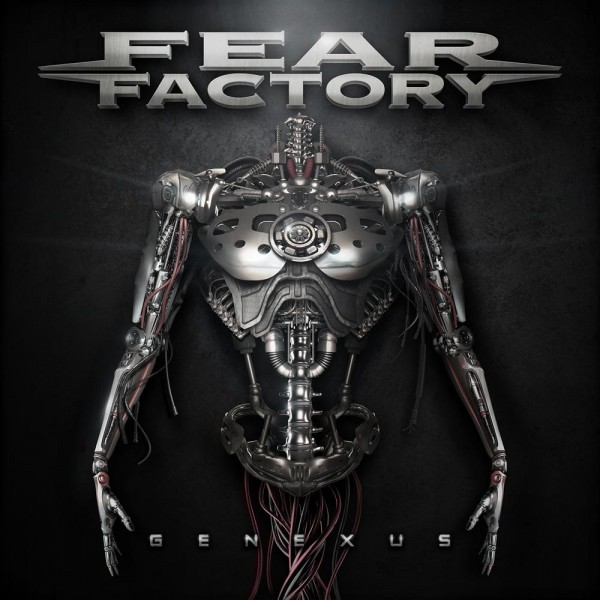 FF new album