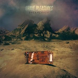 Grave-Pleasures-300x300