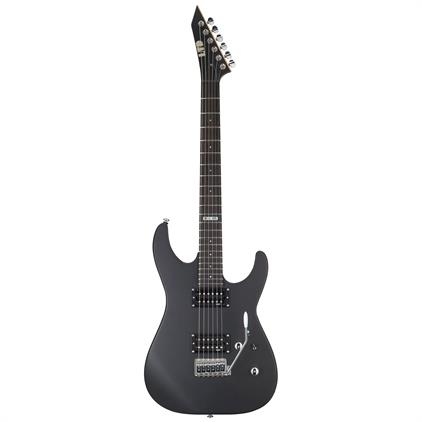 WIN MORDRED GUITAR