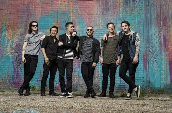we-came-as-romans-2015-billboard-650