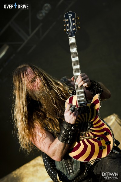 Black Label Society1