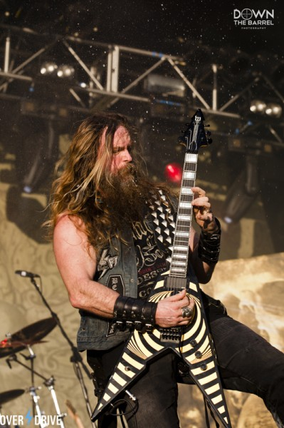 Black Label Society5