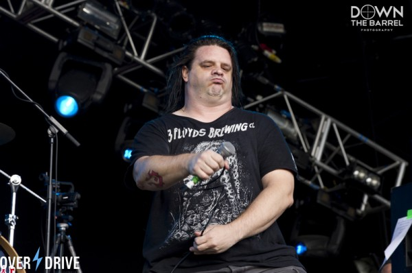 Cannibal Corpse4
