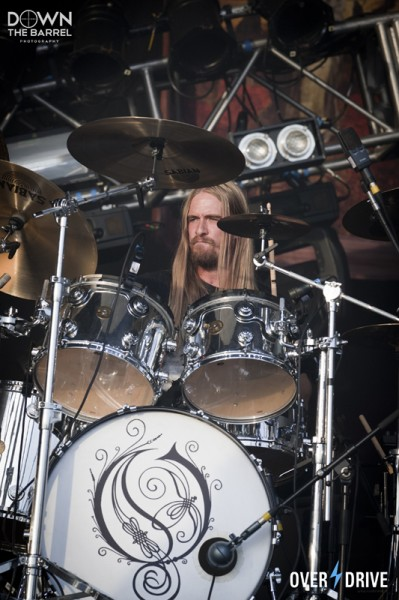 Opeth4