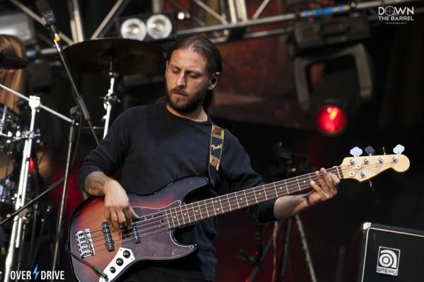 Opeth5