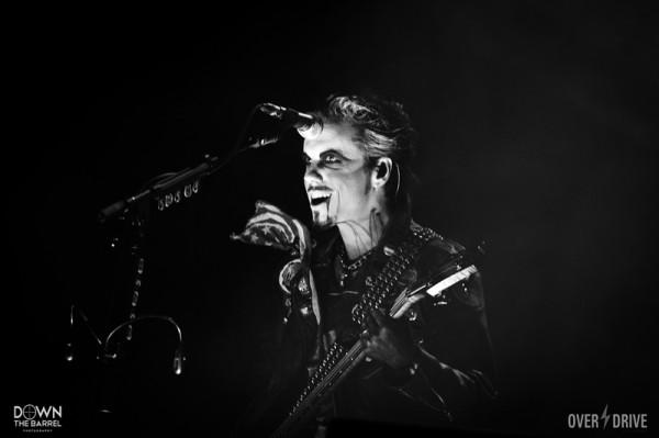 Rob Zombie11