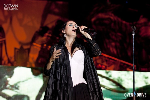 Within Temptation1