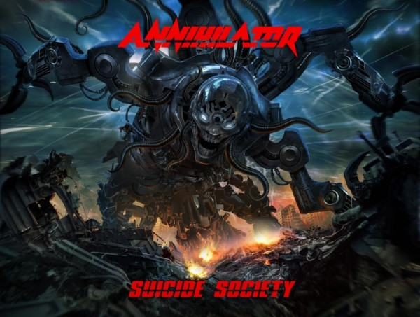 Annihilator_cover_web