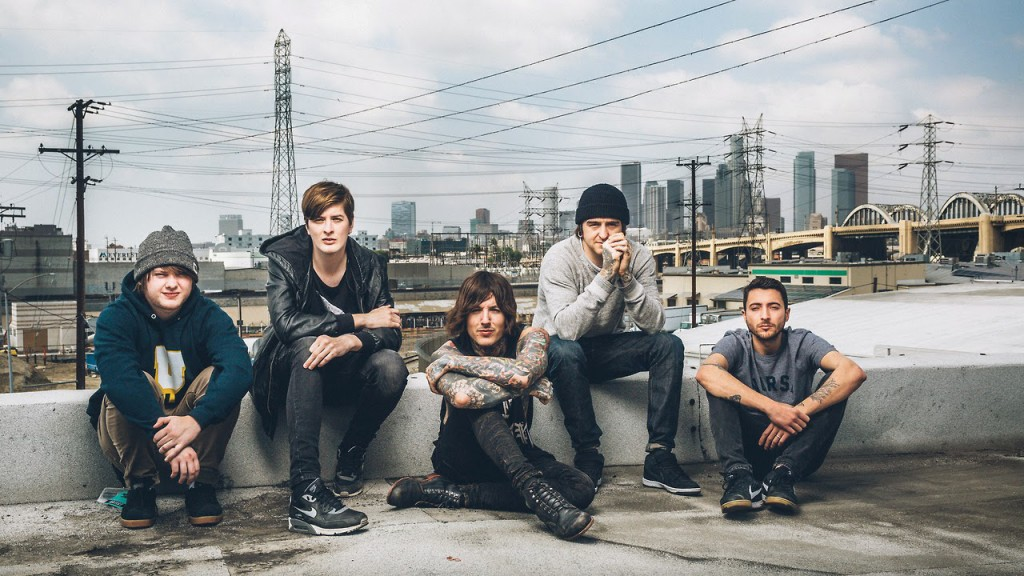 Bring-Me-The-Horizon-2