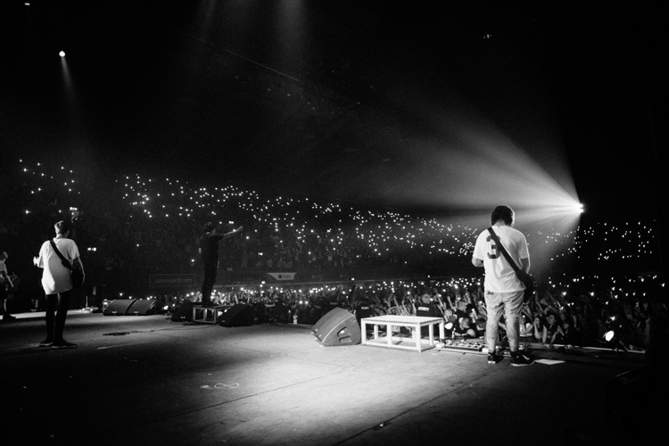 Bring_Me_The_Horizon_wembley3