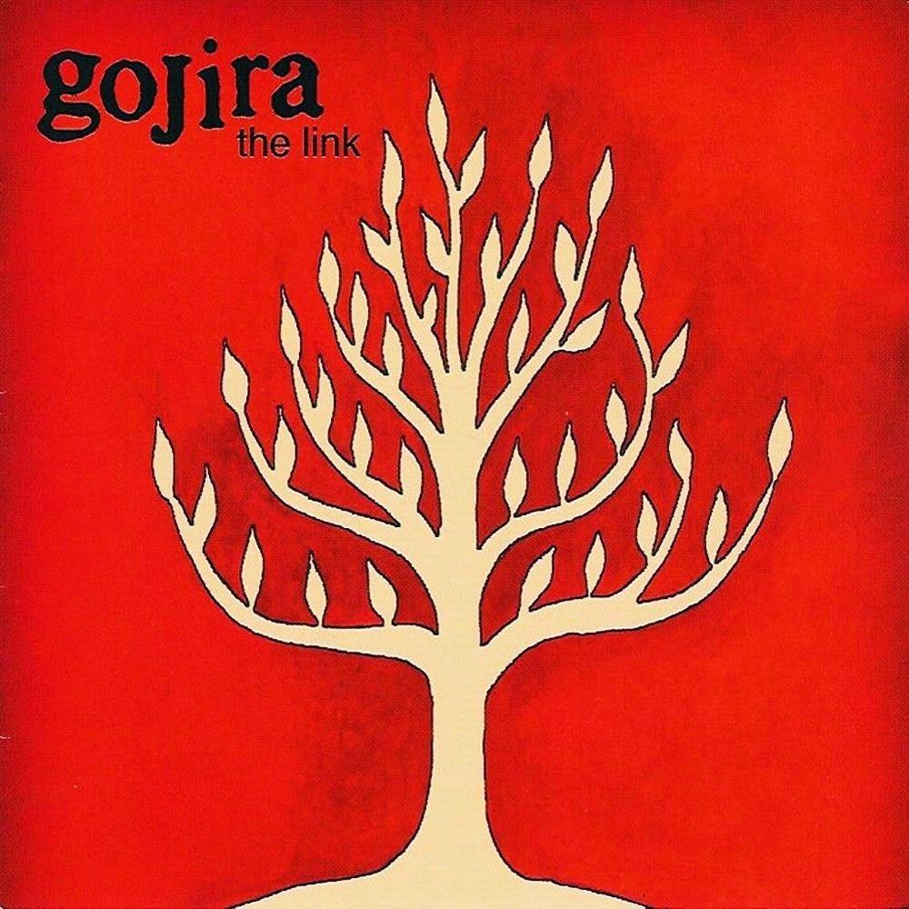 Gogira The Link