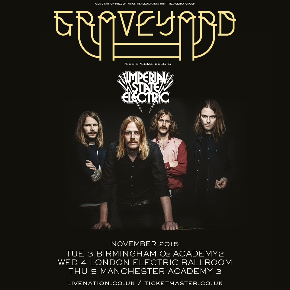 Graveyard-tour-uk-leg