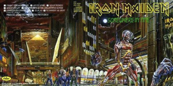 Iron_Maiden_4