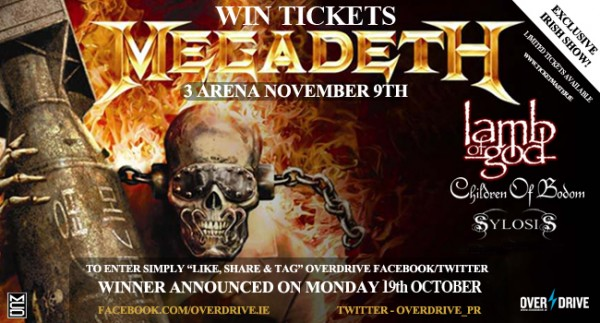 Megadeth-comp-copy