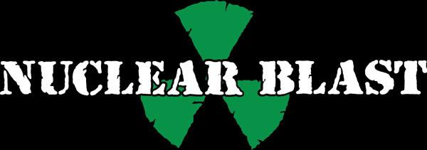 Nuclear-Blast1