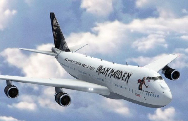 ironmaiden-bookofsouls-edforceone-620x400