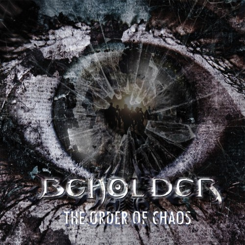 Beholder-The-Order-Of-Chaos