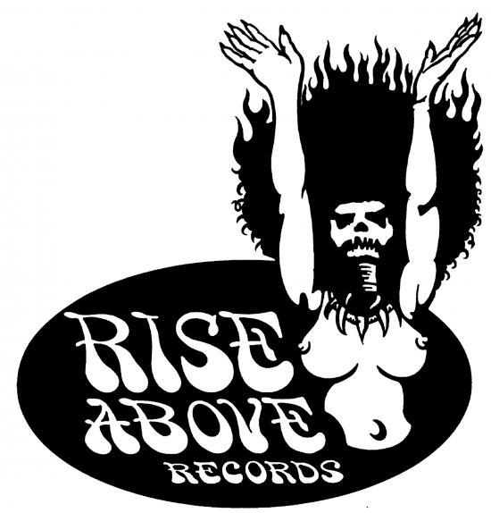 Rise-Above-Records-_1388088977_crop_550x574