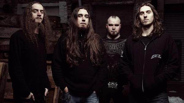 evile-band