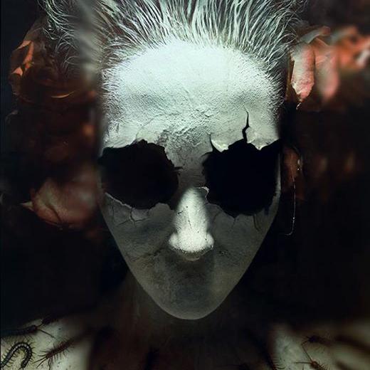 gallery x masquerade