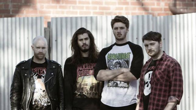 harlott-sign-to-metal-blade-proliferation-album-due-in-september-denature-single-streaming-image