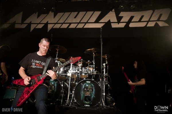 wwAnnihilator620