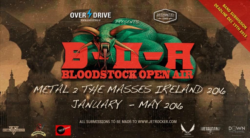 BLOODSTOCK M2TM 2016 PROMO V_2