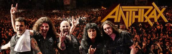 anthrax.bandheader