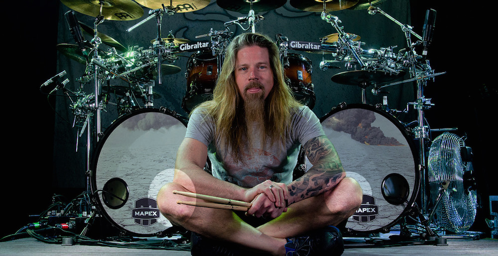 lamb of god chris