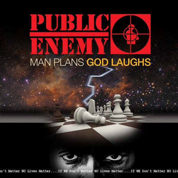 public-enemy-god-plans