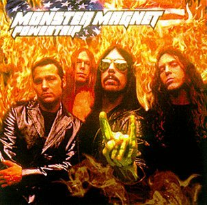Monster_Magnet_Powertrip