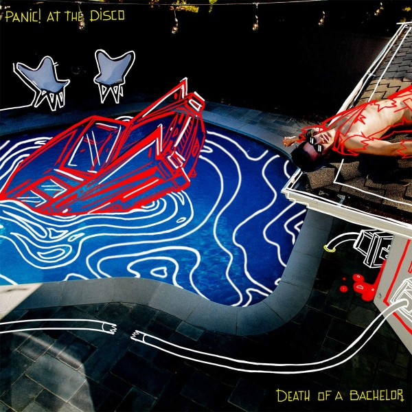 Panic-at-the-Disco-Death-of-a-Bachelor-2016-1200x1200