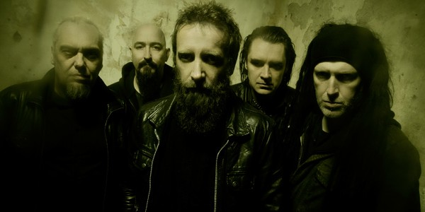 Paradise-Lost-2015-Band-Promo-Photo-600x300