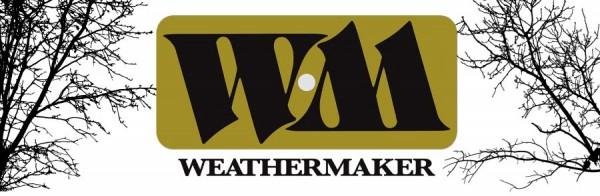 Weathermaket Music