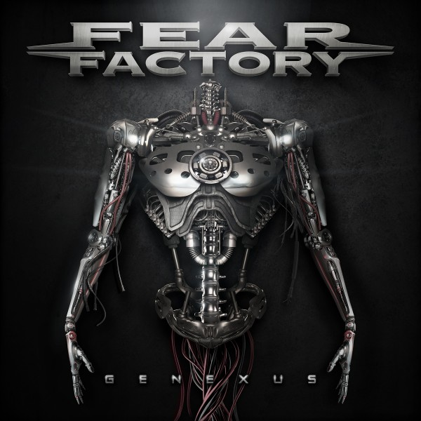 fear-factory-genexus-artwork