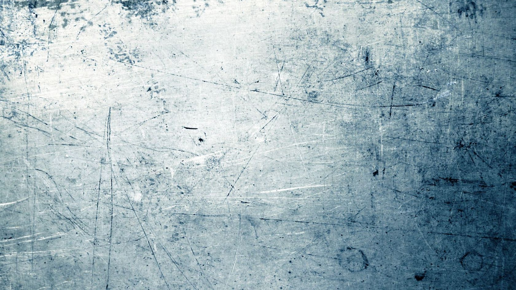 grunge texture 18536 jpg overdrive
