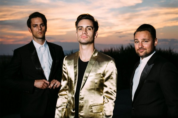 panic-at-the-disco-2014