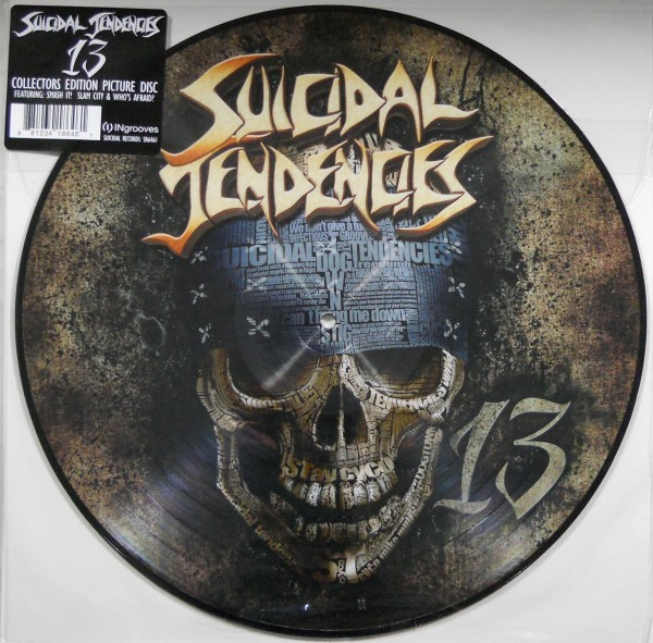 suicidal-tendencies-13-pic-lp-1