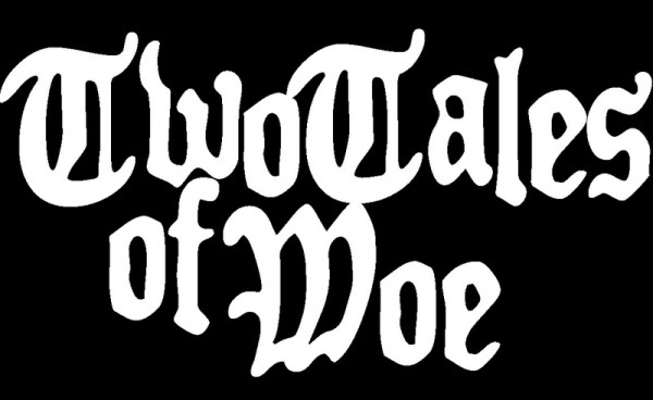 two_tales_of_woe_logo
