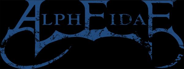Alpheidate logo