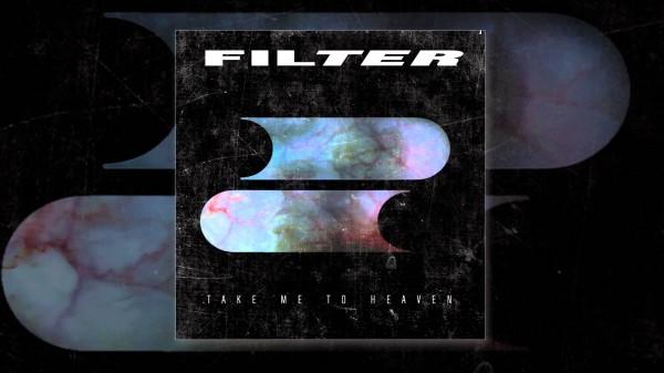 Filter take me to heaven promo