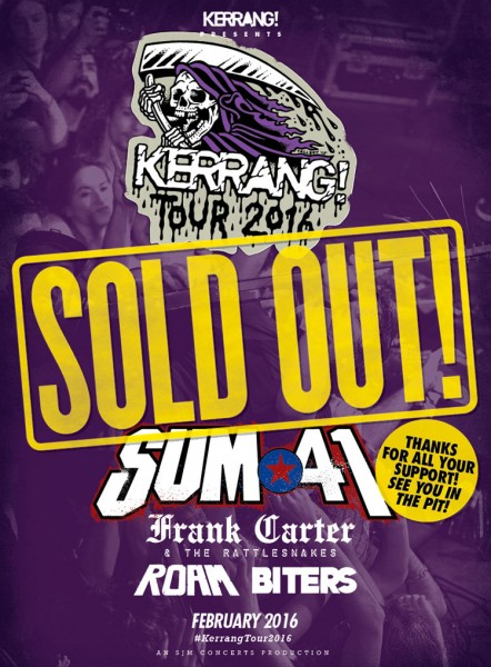 Kerrang_Tour_2016_sold_out_