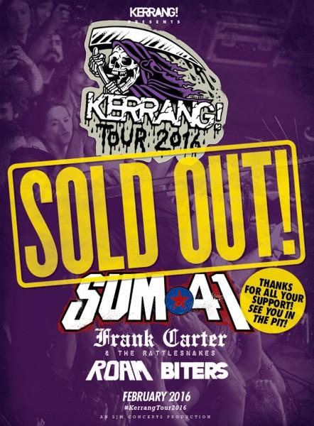 Kerrang_Tour_2016_sold_out_