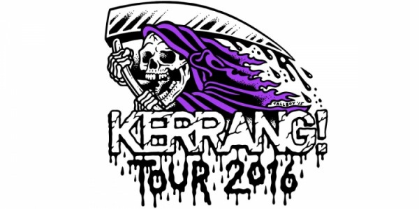 kerrangtour.jpg_1443538409_crop2