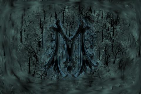 malumus logo