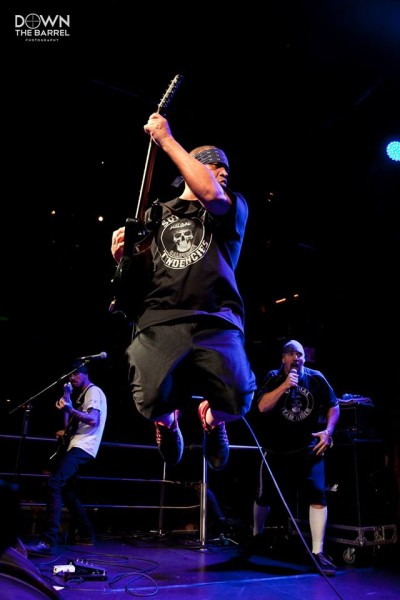 suicidal tendencies academy 14_02_16