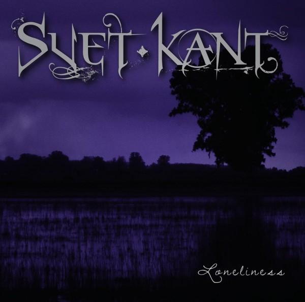 svet kant album cover