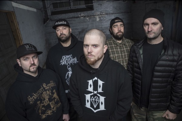 Hatebreed 2016 Photo Jeremy Saffer lo res