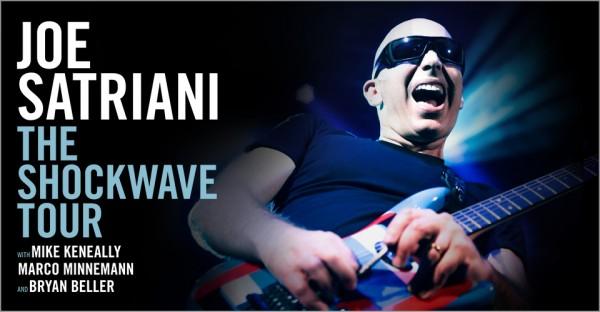 Satriani-2015Tour-header-960